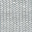 Сетка фасадная 3х50/80 г/м2 серая