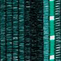 Сетка фасадная 3х50/110 г/м2 огнеупорная