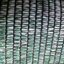 Сетка фасадная 3х50/55 г/м2 зеленая