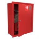 Шкаф для пожарного крана встроенный без окна — ШПК-310 ВЗК